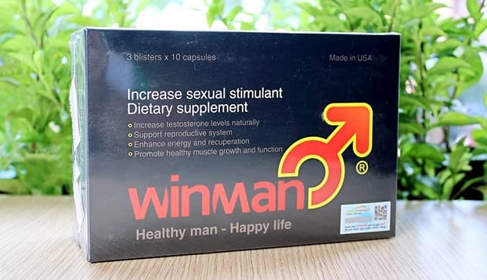 Slide dau bai viet Winman (2)