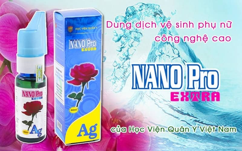 Dung dịch vệ sinh phụ nữ Nano Pro Extra HVQY slide (2)-min
