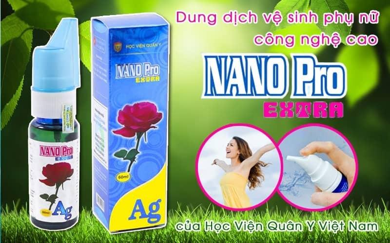 Dung dịch vệ sinh phụ nữ Nano Pro Extra HVQY slide (3)-min