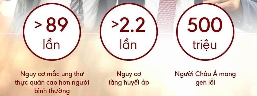 Healthy liver S slide (4)-min