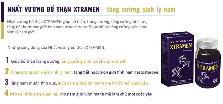 Nhất Vương Bổ Thận XTRAMEN slide (3)-min