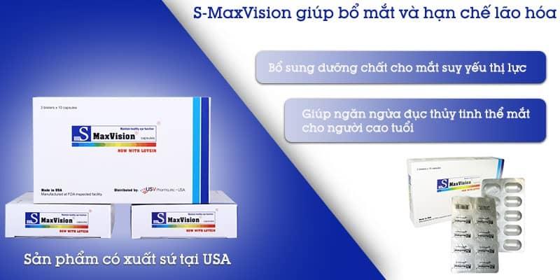 S-MaxVision slide (1)-min