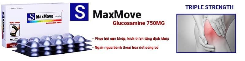 S maxmove slide a2-min